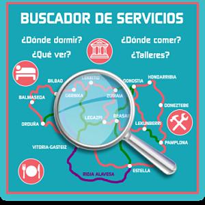 buscador_servicios_cuadrado_300
