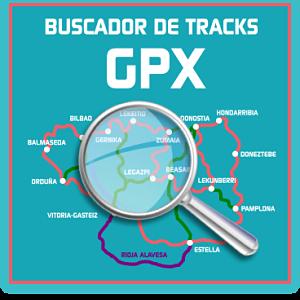 buscador_tracks_cuadrado_300
