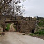 circular-rioja-alavesa-25