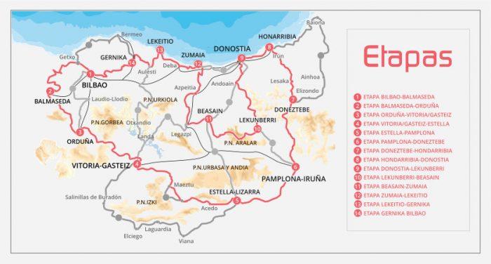 mapa EH 260312